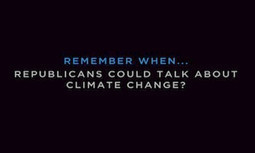 Dubbing New EPA Carbon Plan 'Obamacare For The Air,' Mainstream Media Fails to See Republican Extremism | EcoWatch | Scoop.it