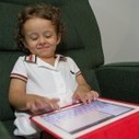 Back To School: Technology That's Elementary - ReadWrite | second grade english | Scoop.it