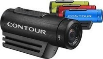 Gadling Gear Review: ContourROAM 2 Action Camera | ScubaObsessed | Scoop.it