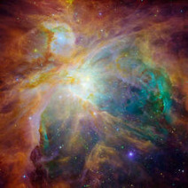Getting Past the Big Bang: Why Beginnings Matter | Insight and Understanding | Scoop.it