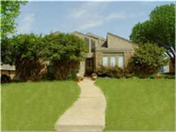 2707 Timberleaf Dr - $209K! www.brandywhitmire.info to APPLY ONLINE now! | Mortgage | Scoop.it