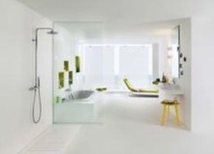 Comment choisir sa paroi de douche? | La Revue de Technitoit | Scoop.it