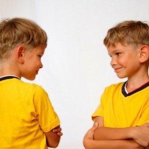 En qué se parece un niño TDAH a un niño con altas capacidades | A nuestro hijo o hija le han diagnosticado un TDAH | Scoop.it