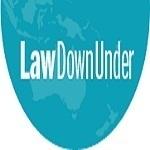German Law - German Lawyer - New Zealand Solicitor | germanlawyer | Scoop.it