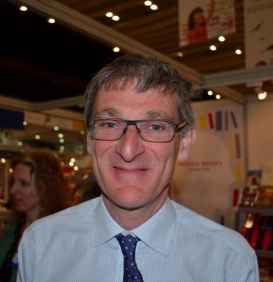 Publishing Perspectives : LBF 2012: E-book Price Collusion or Collision? | Business of Publishing | Scoop.it