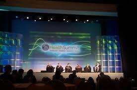 Ten Technologies from the 2013 mHealth Summit   le monde de la e-santé   Scoop.it