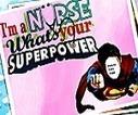Soy enfermera, ¿cuales son tus superpoderes? | Enfermería basada en la evidencia | Scoop.it