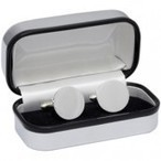 Gifts Made Special : Add More Style to Your Choice with Personalised Cufflinks | Gifts Made Special | Scoop.it