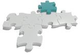¿Qué es la Infermera virtual?, El proyecto | Legendo | Scoop.it