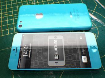 Apple : du retard pour les iPhone 5S, iPhone low cost et iPad mini 2 | système d'exploitation des mobiles | Scoop.it
