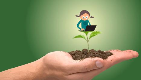 14 estrategias motivadoras para tus proyectos de #eLearning | gertics | Scoop.it