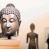 Le système D au musée - Le Monde | Festivals - Musées - arts et spectacles | Scoop.it