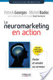 Le neuromarketing en action | Mémoire (LMDLP) description neuromkg | Scoop.it