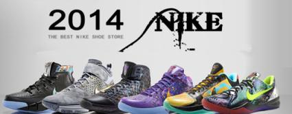 cheap jordan shoes,cheap jordan 6,air jordan 6,jordan retro 6,retro 6 jordan,jordan 6s,cheap jordan 13,12,11,10,9,8,7,6,5,4,3,2,1 on sale!   cheap jordan shoes,cheap jordan 6,www.cheapsjordan6.biz   Scoop.it