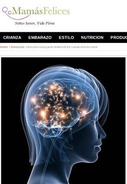 La cocaína envejece el cerebro | Ciencias.es | PRODUCTOS NATURALES | Scoop.it