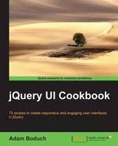 Dialog | jQuery UI | Bioinformatics | Scoop.it
