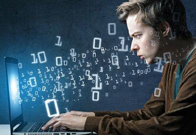 Les MOOCs : Un nouveau modèle pour l'éducation ? - Dynamique Entrepreneuriale | MOOC | Scoop.it