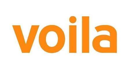 Après 17 ans de service, Orange va couper les emails Voila.fr | Immobilier Montréal | Scoop.it