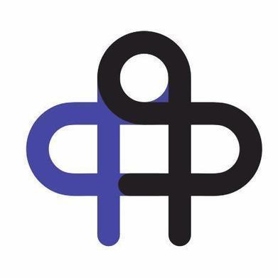 Le Cerfav s'ouvre aux Arts Codés à Pantin | Libre de faire, Faire Libre | Scoop.it