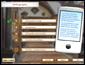 La plume et le portable | Ressources d'autoformation dans tous les domaines du savoir  : veille AddnB | Scoop.it