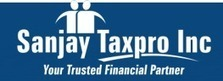Tax Services & Accounting Firm In San Jose | Zonic Digital Inc. | Scoop.it