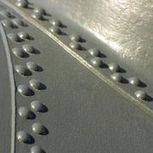 Sheet Metal Fabrication Tools   eHow   Steel Framed Buildings   Scoop.it