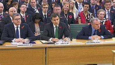 UK intelligence work defends freedom, say spy chiefs   Internet Defamation UK   Scoop.it