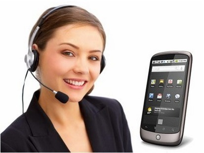 Used Phone Systems For Sale | Business Telephone Systems | Scoop.it