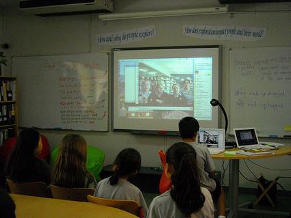 Regering vill tillåta fjärrundervisning | E-learning | Scoop.it