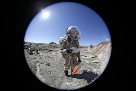 Pour la NASA, on n'a jamais été aussi près de marcher sur Mars | Space matters | Scoop.it