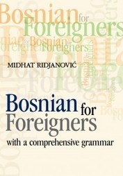 Bosnian for Foreigners   Learning to Speak Bosnian Using Online Tools and Resources   Scoop.it