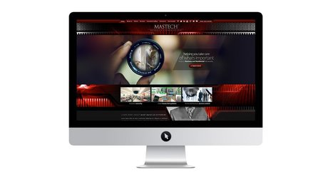 Website Designers | Website Design & SEO Company Australia | Scoop.it