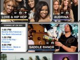 VH1 launches Co-Star iPad app - TG Daily | Second Screen | Scoop.it