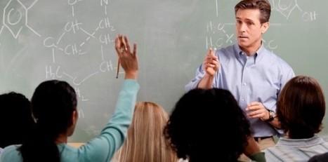 Los beneficios de estudiar un postgrado en innovación | BLOGOSFERA DE EDUCACIÓN SUPERIOR Y POSTGRADOS | Scoop.it