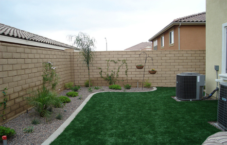 Irrigation systems cost Landscaping edging ideas Landscaping trees ideas   Commercial landscaper   Scoop.it