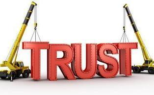 How Trust Signals Can Double Your Conversions | Digital-News on Scoop.it today | Scoop.it
