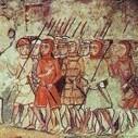 Almogávares: la infantería de elite de la Corona de Aragón | Anatomía de la Historia | Enseñar Geografía e Historia en Secundaria | Scoop.it