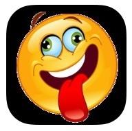 TidyBeans Iphone Screenshots | AmebaEntertainment | Scoop.it
