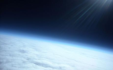 How to survive a Stratosphere Jump-A Video! | NYL - News YOU Like | Scoop.it
