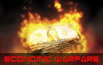 Economic Warfare – America's Best Kept Secret | NGOs in Human Rights, Peace and Development | Scoop.it