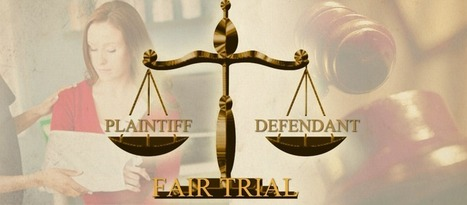 Some of the Loopholes of a Personal Injury Case, injuryattorneylaw.com | Law | Scoop.it