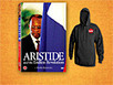 Special: Aristide and the Endless Revolution | Link TV | Postcolonial mind | Scoop.it