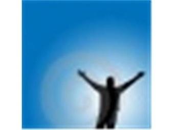 Social Awareness | Spirit Alive Network | Scoop.it