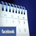 10 astuces pour créer efficacement un événement Facebook - Mikael Witwer | Quand la communication passe au web | Scoop.it