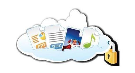 15 Herramientas gratuitas para almacenar y compartir ficheros en la nube Aplicaciones web ChatSala.com | Pizarra Digital | Scoop.it