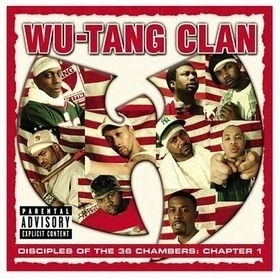 Build Your Startup Team Like The Wu-Tang Clan - Forbes | Business Modelling | Scoop.it