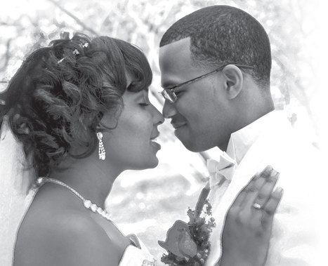 James E. Causey - For the love of a good marriage   Healthy Marriage Links and Clips   Scoop.it
