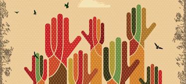 Projets solidaires et responsables - actualité et témoignages : Génération en action | Le flux d'Infogreen.lu | Scoop.it