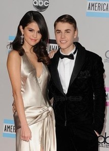 Justin Bieber and Selena Gomez together again at 2013 Billboard Music Awards | Justin Bieber Forever | Scoop.it