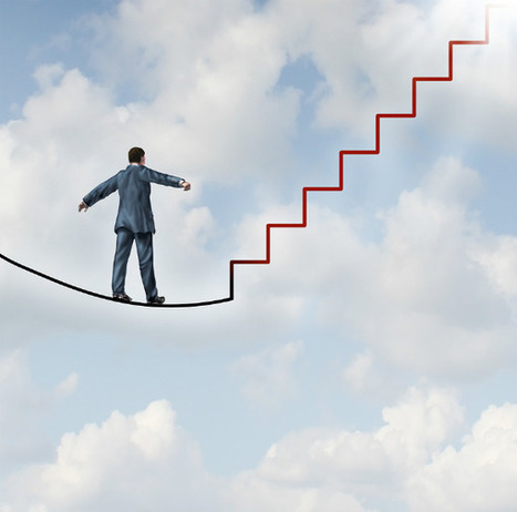 6 Steps to Managing Internal Change for Content Marketing | The Write Stuff | Scoop.it